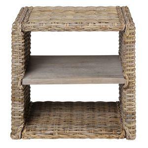 ZAGO Store -  - Table De Chevet