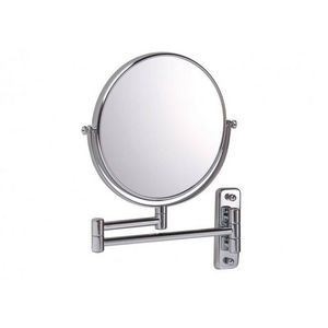 Pradel MIRRORS & GLAss -  - Miroir Grossissant