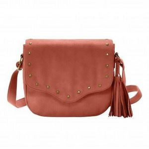 Blanche Porte -  - Besace