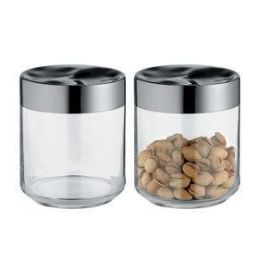 Alessi -  - Pot De Cuisine