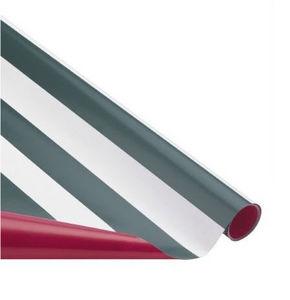 Ordning & Reda - stripes - Papier Cadeau