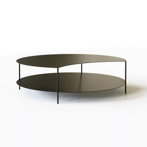 spHaus - eclipse 110 - Table D'appoint