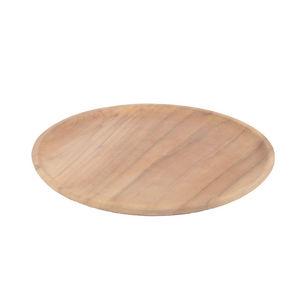 JOE SAYEGH - soft - Assiette Plate