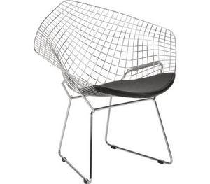 Classic Design Italia -  - Fauteuil