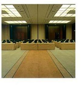 Forbes Group -  - Nappe De Conférence