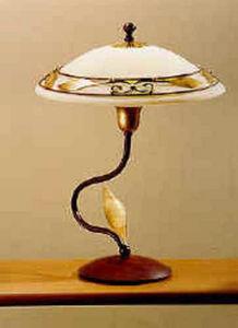 Cierre Lampadari -  - Lampe À Poser
