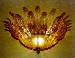 Styl-Lamp -  - Lustre