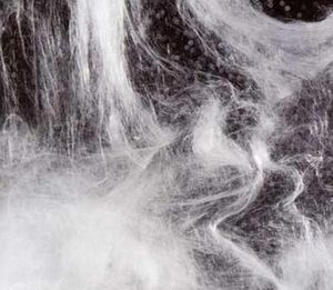 Bazdis Fetes Par Fetes.com -  - Cheveux D'ange
