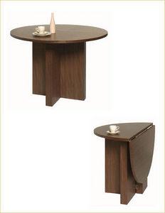 Northcroft -  - Table De Repas Ronde