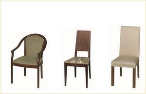 Northcroft -  - Chaise
