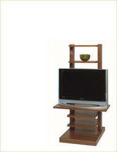 Northcroft -  - Meuble Tv Hi Fi