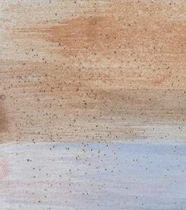MUTINA - raku 6 - Carrelage Mural