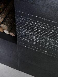 Alfalux -  - Carrelage Mural