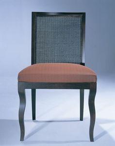 Philippe Parent - lulu - Chaise