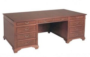 ORSI - High class furniture -  - Bureau