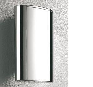 Colombo Design -  - Distributeur De Savon
