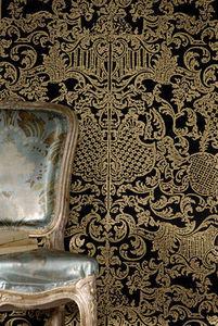 ANNE GELBARD - gazard - Papier Peint