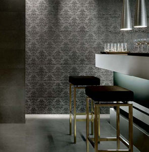 Lea Ceramiche -  - Carrelage Salle De Bains