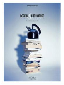 NORMA EDITIONS - design & litterature - Livre De Décoration