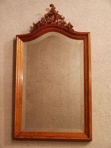 Au Réveil du Temps -  - Miroir