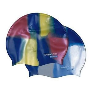 Decathlon - tribord - Bonnet De Natation