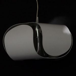 LampVintage - b. frey pour luci - Suspension