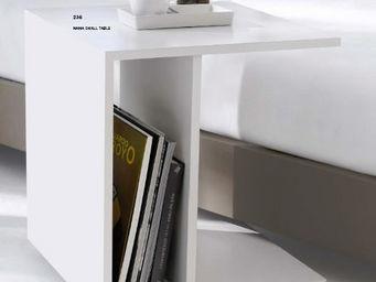 Dona Living -  - Table De Chevet