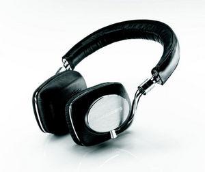 Bowers & Wilkins - casque p5 - Casque Audio