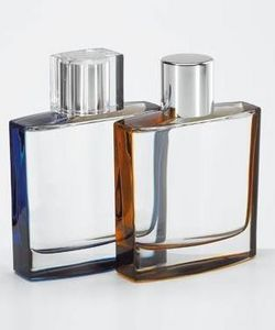 Saverglass -  - Flacon De Parfum