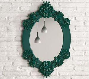 Lladró -  - Miroir