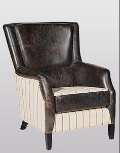 Andrew Martin -  - Fauteuil