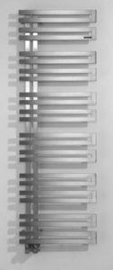 HAMMAM DESIGN RADIATOR -  - Radiateur Sèche Serviettes