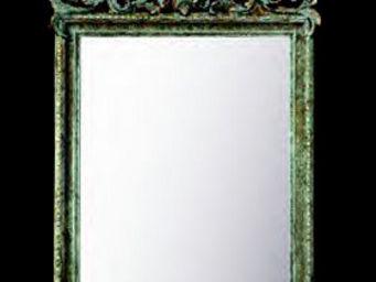 Adam Mirrors - mirror renaissance - Miroir Venitien