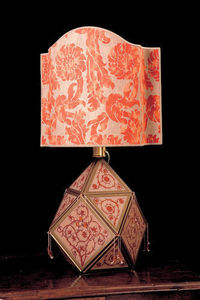 Archeo Venice Design - 702/r - Lampe À Poser