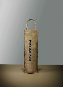 DEYUTE - russia - Sac D'emballage