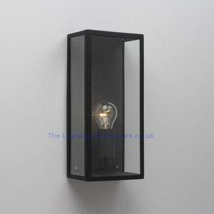 The lighting superstore - outdoor wall light - Applique D'extérieur