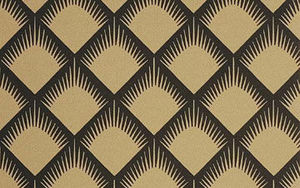 Neisha Crosland - maize - Papier Peint