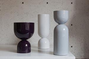 SE LONDON - collection i  - Vase À Fleurs
