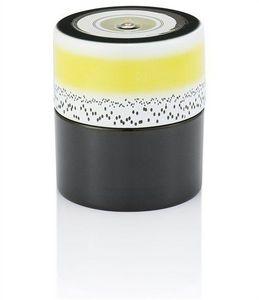 EGO TOGETHER -  - Lampe À Huile