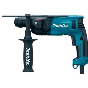 Makita -  - Perforateur