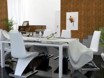 GALIPERFIL SILKWOOD - living environment - Panneau D�coratif