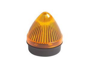 Wimove - feu orange d avertissement avec fusible - Gyrophare