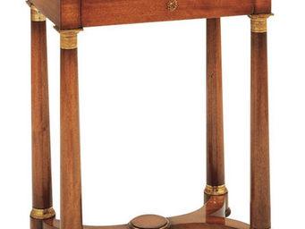 Taillardat - laetitia - Table De Chevet
