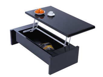 Miliboo - lola' - Table Basse Relevable