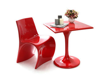 Miliboo - luna table - Table D'appoint
