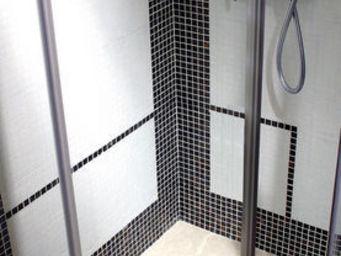 CasaLux Home Design - doghe ; plateau, receveur douche en pierre - Receveur De Douche À Poser
