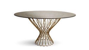 KOKET LOVE HAPPENS - dmi008 - Table Bureau