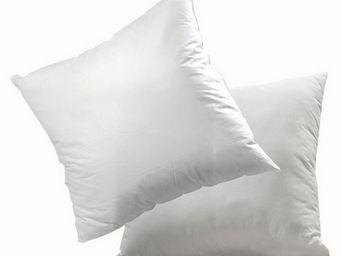 Dodo - lot de 2 oreillers protection active - offrespéci - Oreiller