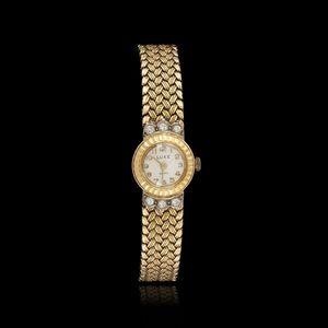 Expertissim - montre de dame - Montre