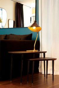 Maison Sarah Lavoine -  - Table Basse Forme Originale